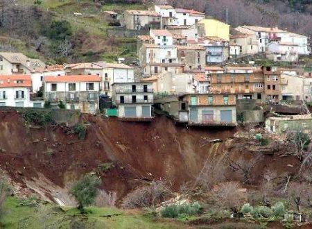 #IoNonRischio: Alluvione