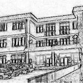Anagrafe scolastica. Le strutture delle scuole in Calabria